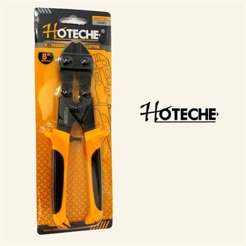 """מקצץ חוט שזור מקצועי 8""""  מבית חברת HOTECHE"""