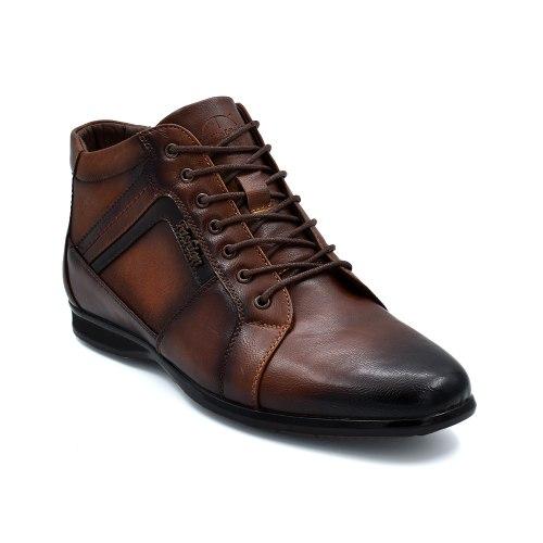 נעל גבר לוקאס