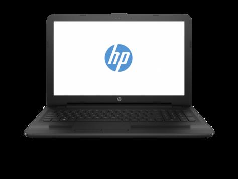 HP250 G5 ללא מערכת הפעלה