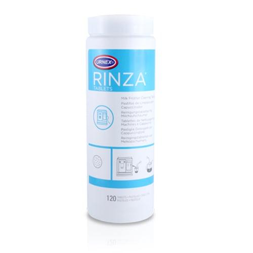 חומר ניקוי לסטימר (רינזה) 1 ליטר למכונת קפה