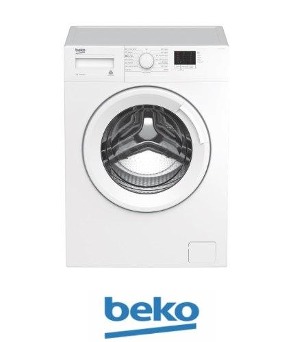beko מכונת כביסה דגם WTV7515BW