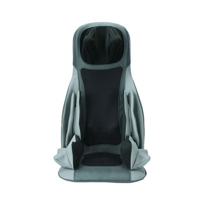 מושב עיסוי שיאצו HoMedics Massage Seat Topper MCS-1100H