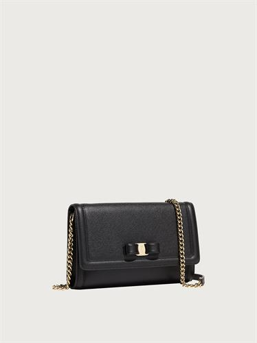 תיק Salvatore Ferragamo Minibag  לנשים