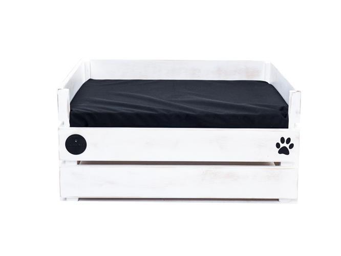 מיטה לכלב - דינגו L