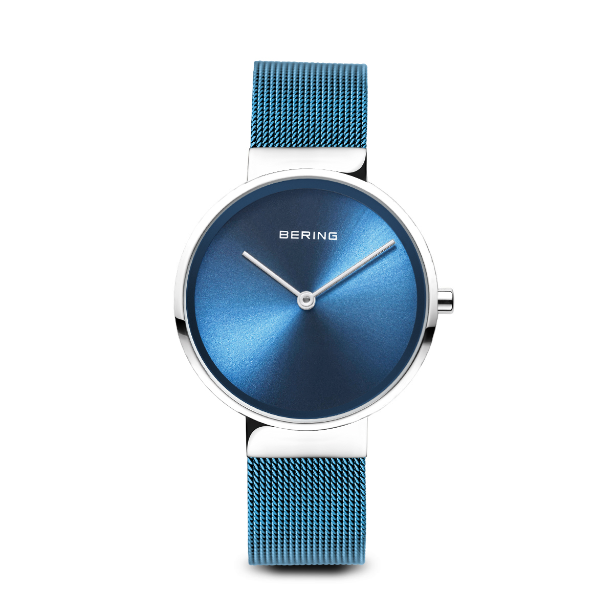 שעון ברינג דגם BERING 14531-308