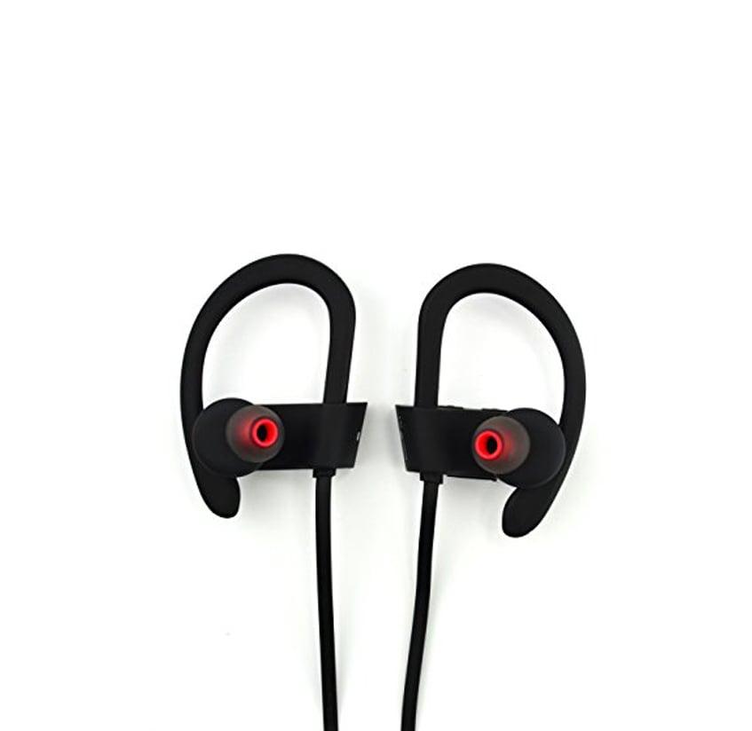 אוזניות בלוטוס לריצה NOA ACTIVE