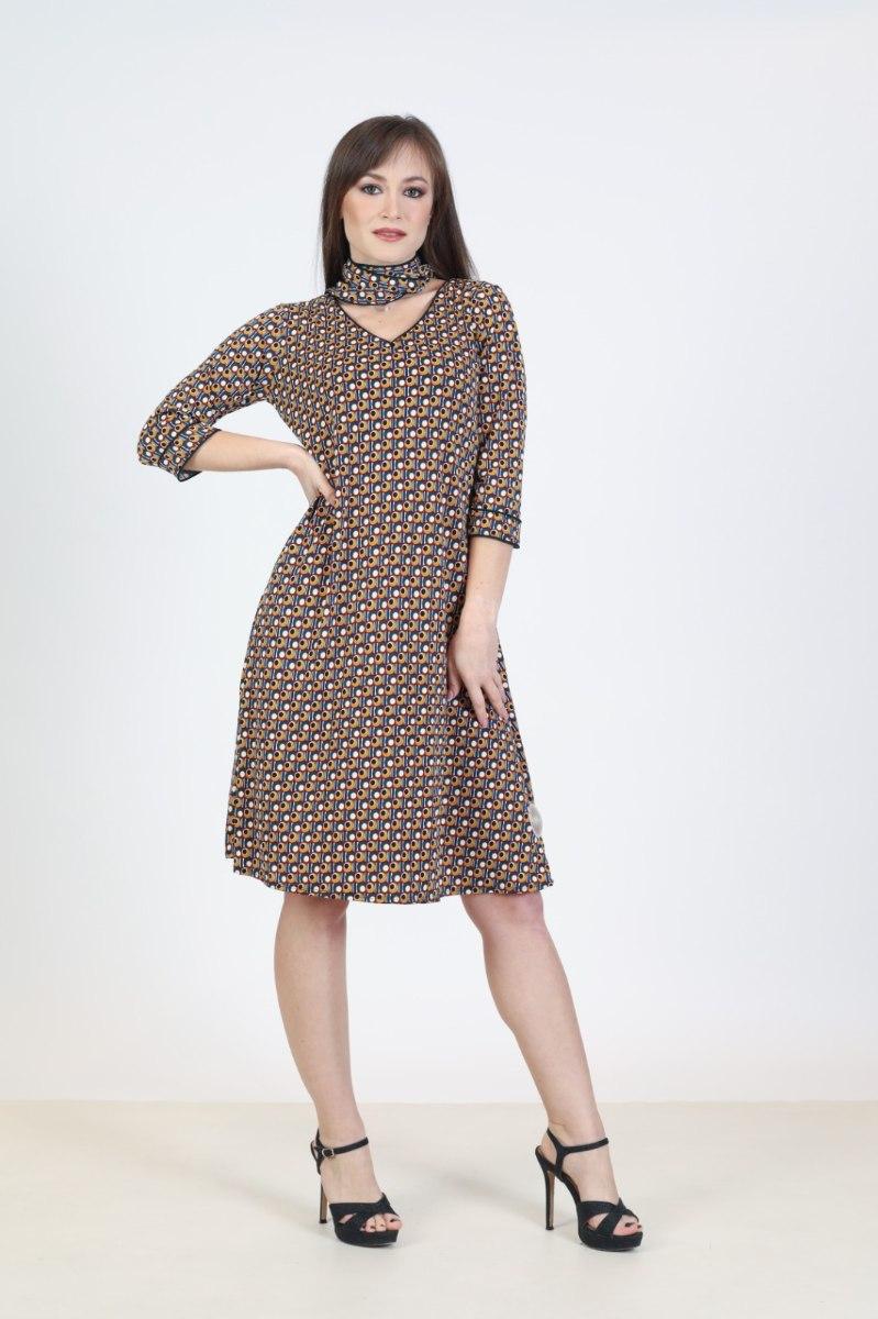 שמלת דיווה