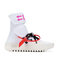 Off White 3.0 cst-001