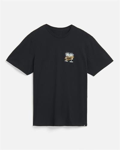 Twin Palms Short Sleeve