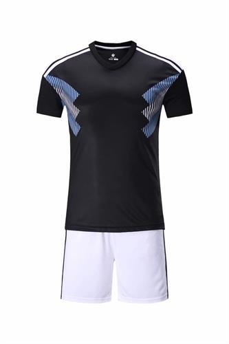 תלבושת דמוי נבחרת ארגנטינה