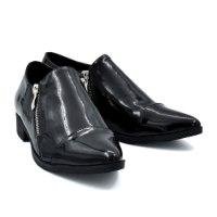 נעל קירה