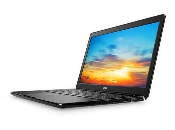 מחשב נייד Dell Latitude 3500 L3500-5027 דל