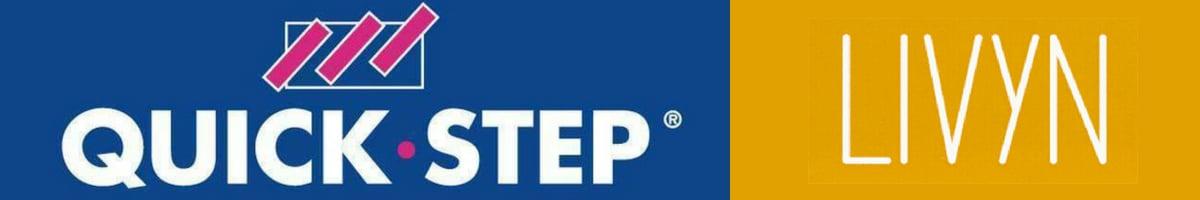 Quick step קוויק סטפ פולימר - עץ בא פרויקטים
