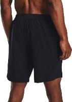 מכנס ספורט קצר של אנדר ארמור short pants