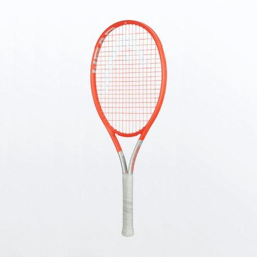 מחבט טניס לילדים Graphene 360+ Radical JR HEAD
