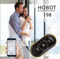הרובוט הובוט 198
