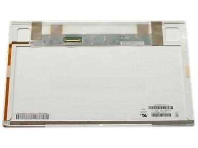 החלפת מסך למחשב נייד HP Pavilion DV6 13.4 inch LCD LED