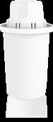 פילטר סינון מים אוניברסלים לקנקן DAFI