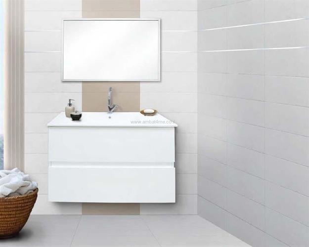ארון אמבטיה מספר 29