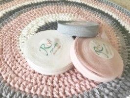 חוטי טריקו לסריגה, חוטי טריקו, חוטי טריקו החוטים של ריבי, חוטים לסריגת שטיחים, חוטים לסריגת שטיח, חוטים לסריגת תיקים, חוטי טריקו מבחר צבעים