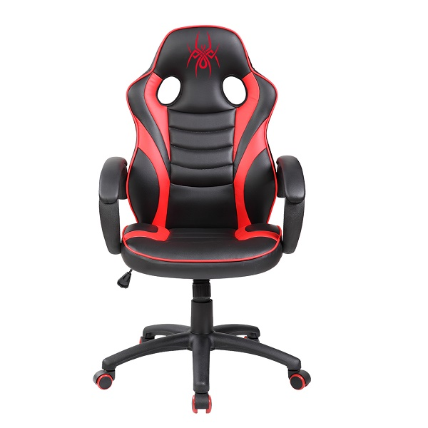 כסא גיימרים Spider דגם Spider X