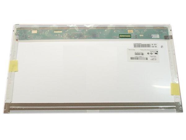 החלפת מסך למחשב נייד MSI CR700 17.3