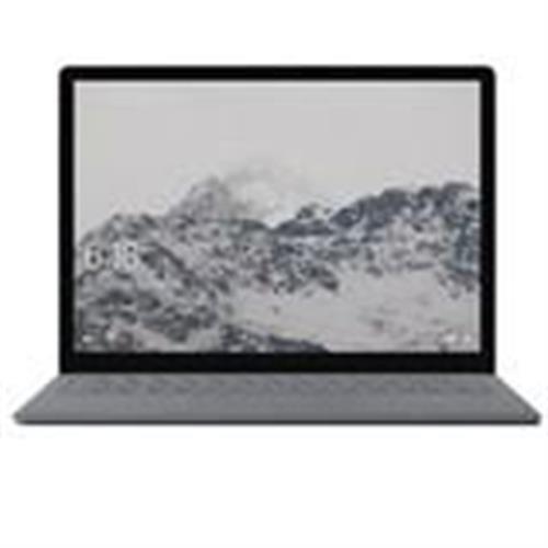 Microsoft Surface Laptop 2 Core i5 8GB 256GB