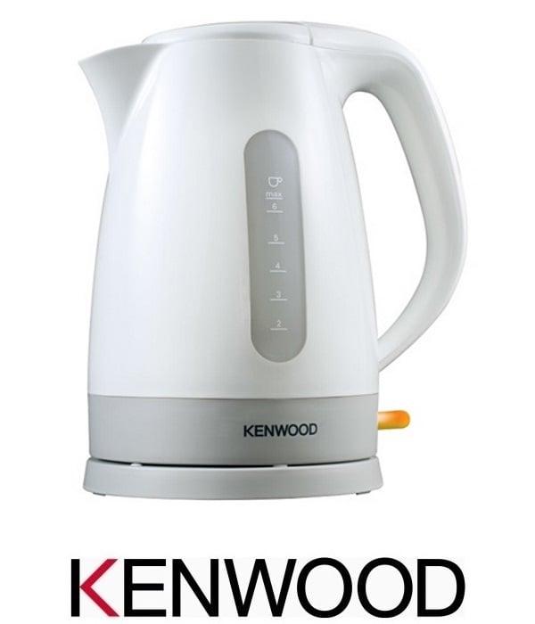 KENWOOD קומקום חשמלי דגם JKP280