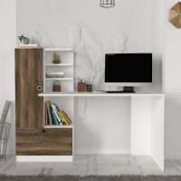 שולחן כתיבה/מחשב דונאטלו