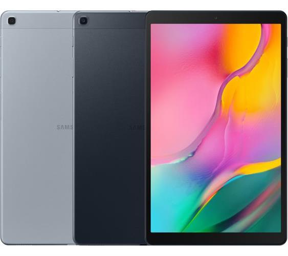 Samsung Galaxy Tab A 10.1 SM-T510 64GB Wi-Fi