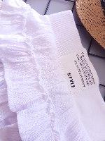 חליפה דגם 6718