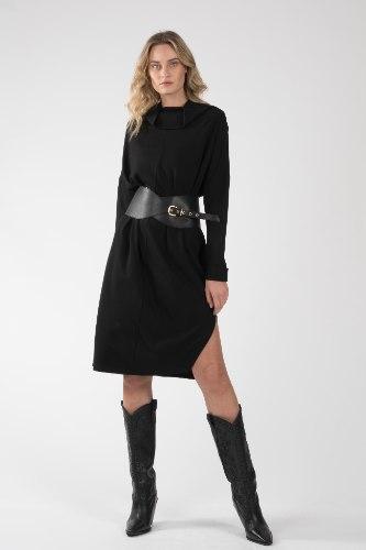 שמלה  אווניו