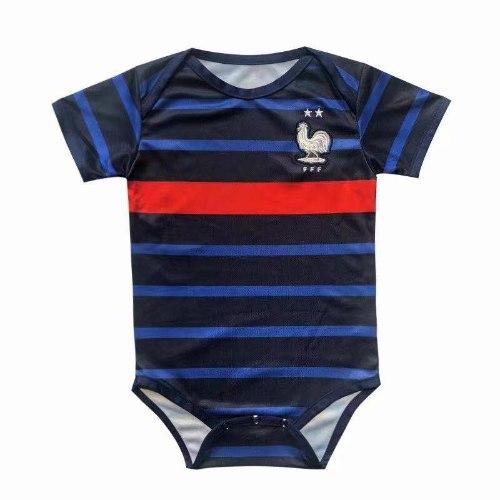 בגד גוף תינוקות צרפת בית יורו 2020
