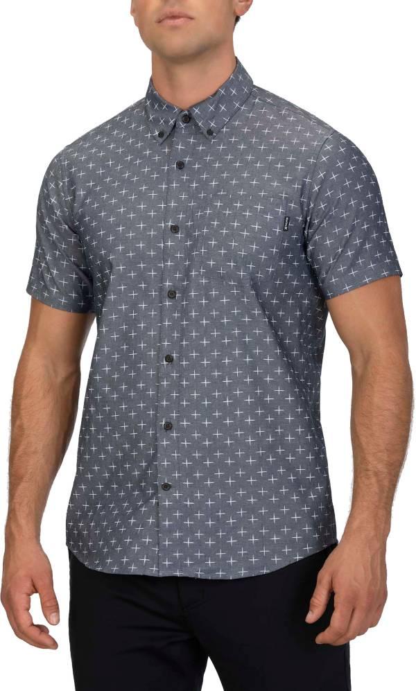 Hurley Tokyo Shirt