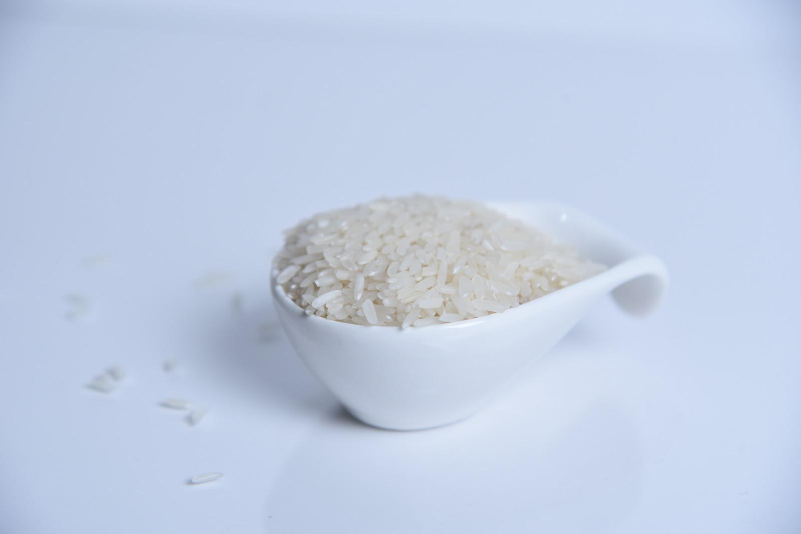 אורז ארוך מיוחד