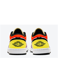 Nike Air Jordan 1 Low SE Lightbulb