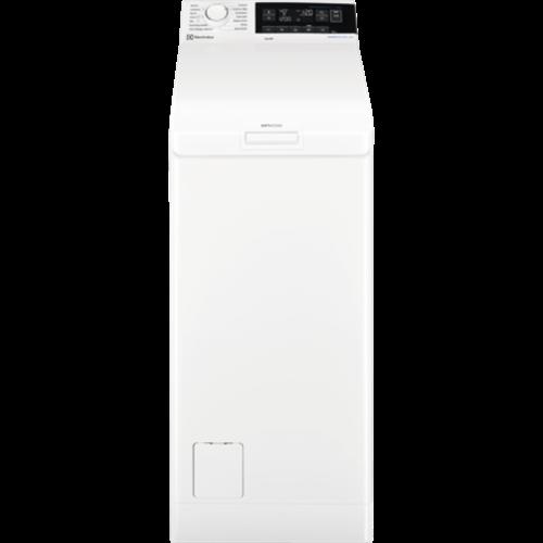 מכונת כביסה פתח עליון אלקטרולוקס 7 קג EW6T3732BM