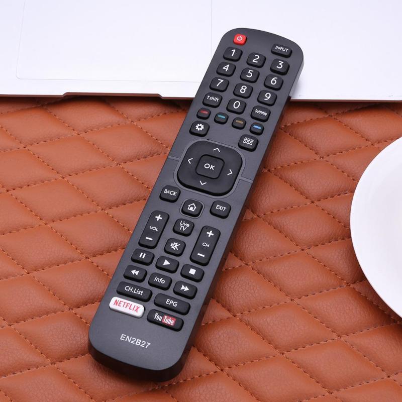 שלט לטלויזיות הייסנס/hisense-ב65 שקלים בלבד