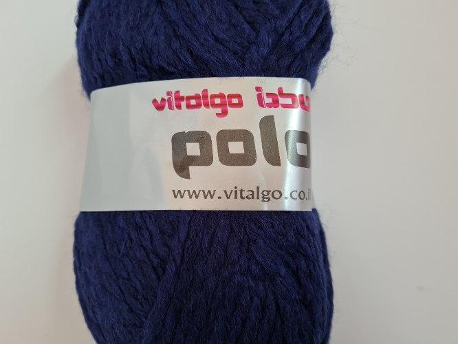 פולו 510