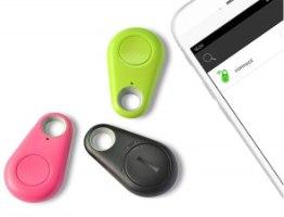 שבב מכשיר GPS למעקב ואיתור