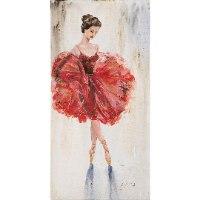 רקדנית בלט 1