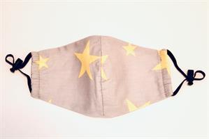 מסכת STAR SHINE ילד