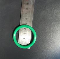 5 יחידות טבעת גומי לאיבר המין
