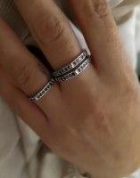 טבעת הלן