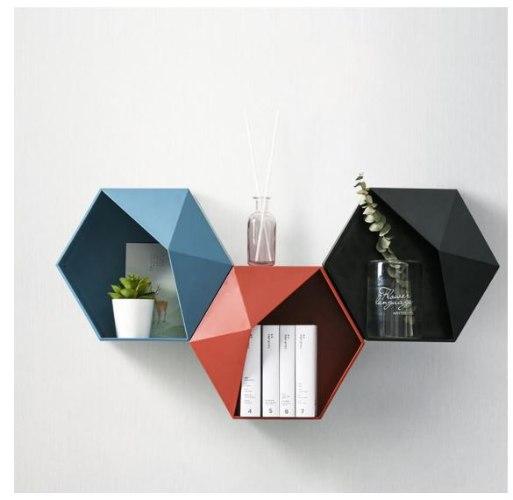 תיבת תלייה בעיצוב ייחודי