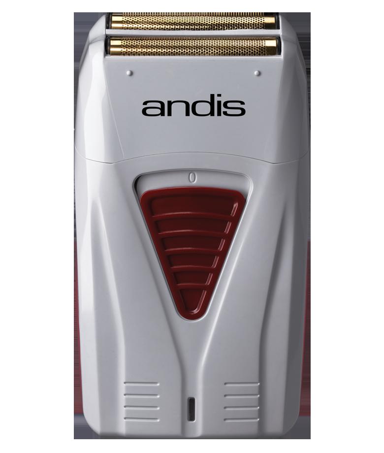 מכונת גילוח Andis TS-1