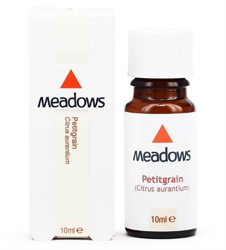 """שמן ארומתרפי פטיטגרין 10 מ""""ל - Petitgrain Essential Oil 10cc"""