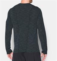 חולצה אנדר ארמור שרוול ארוך לגבר 1289615-040 Under Armour men's Threadborne Seamless Long Sleeve
