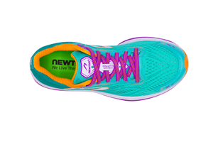 Newton Gravity 9 Women