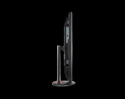 "מסך Acer GAMING XF240QS ""24 / 1MS / 165HZ"